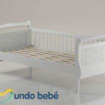 cama-Cama Trelica1