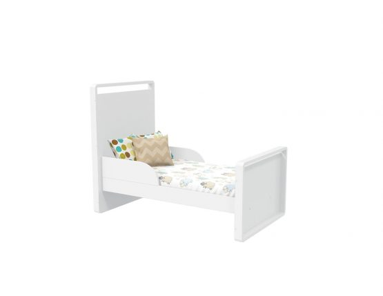 Cuna Tutto Mini Cama_03.jpg
