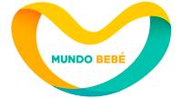 MundoBebé - Cunas de Madera